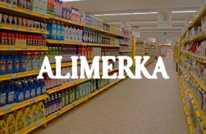 alimerka-1