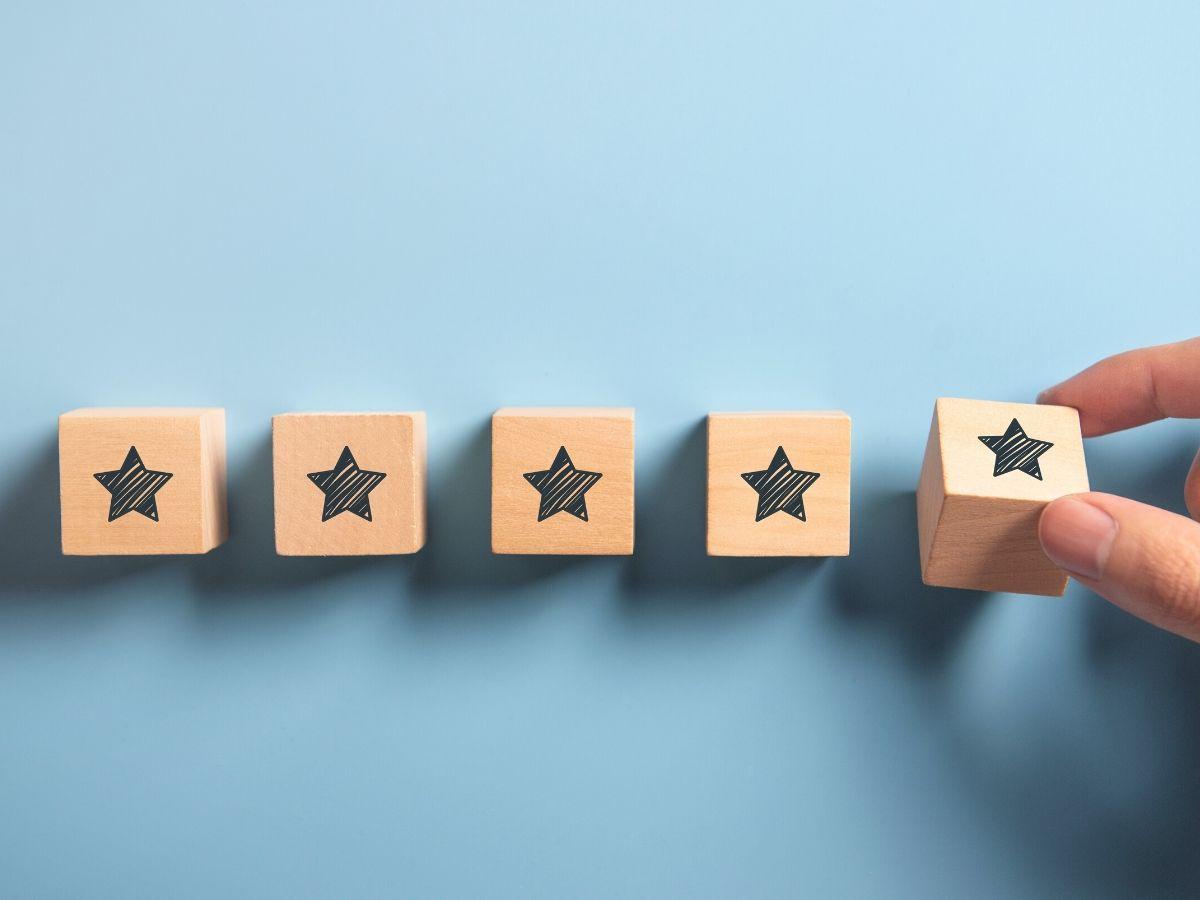 ¿Qué es el customer experience y por qué no debes descuidarlo?