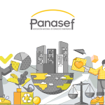Panasef RSE