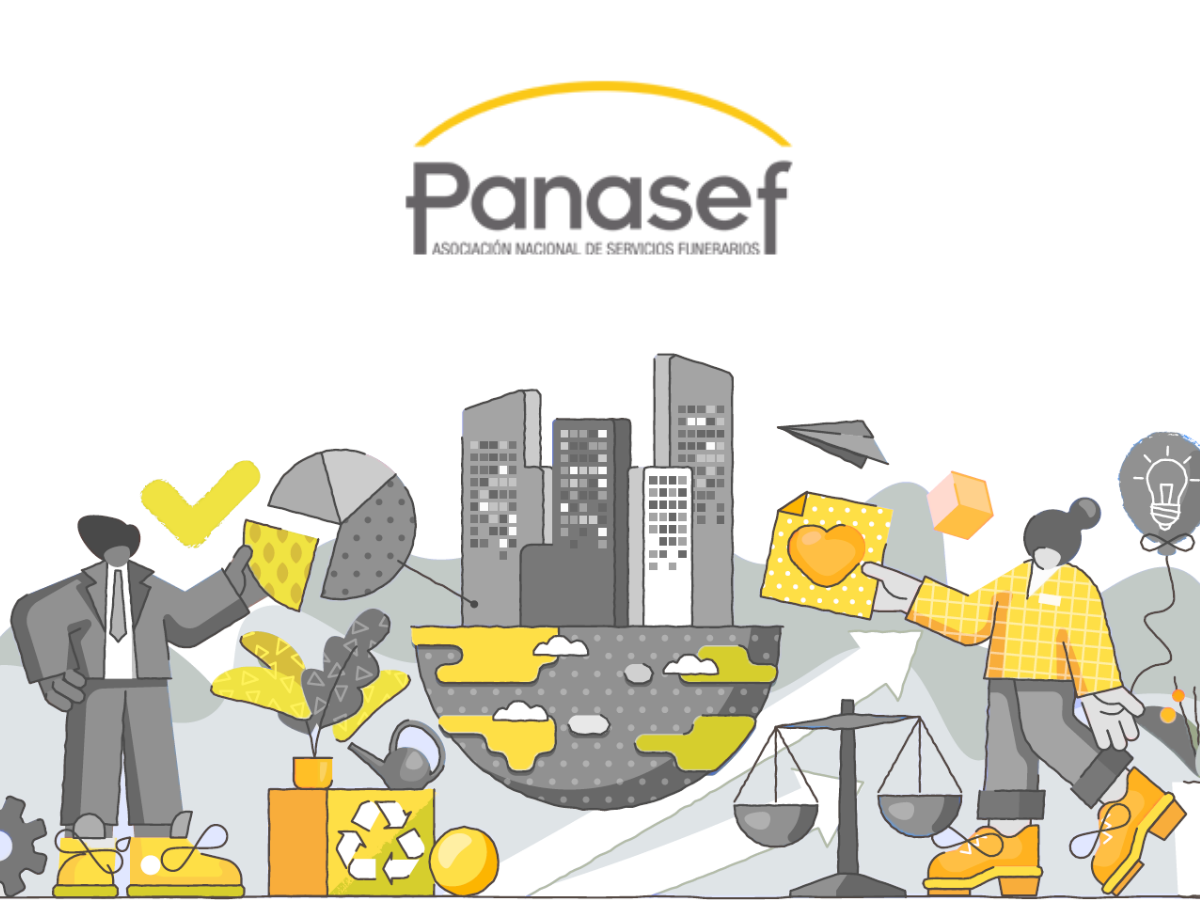 Responsabilidad social empresarial (RSE) – Panasef