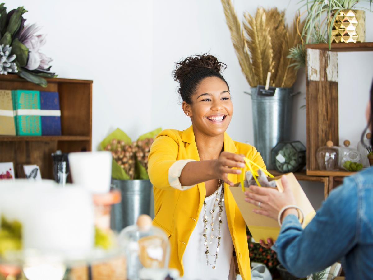 La correlación entre la experiencia del cliente y la experiencia del empleado