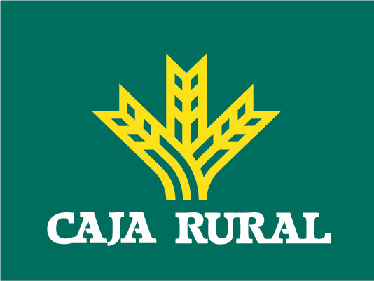 Caja Rural contrata customer experience