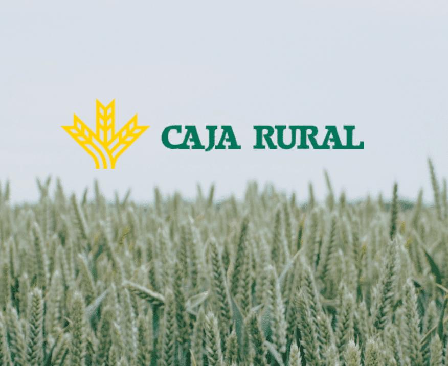 caso de éxito caja rural