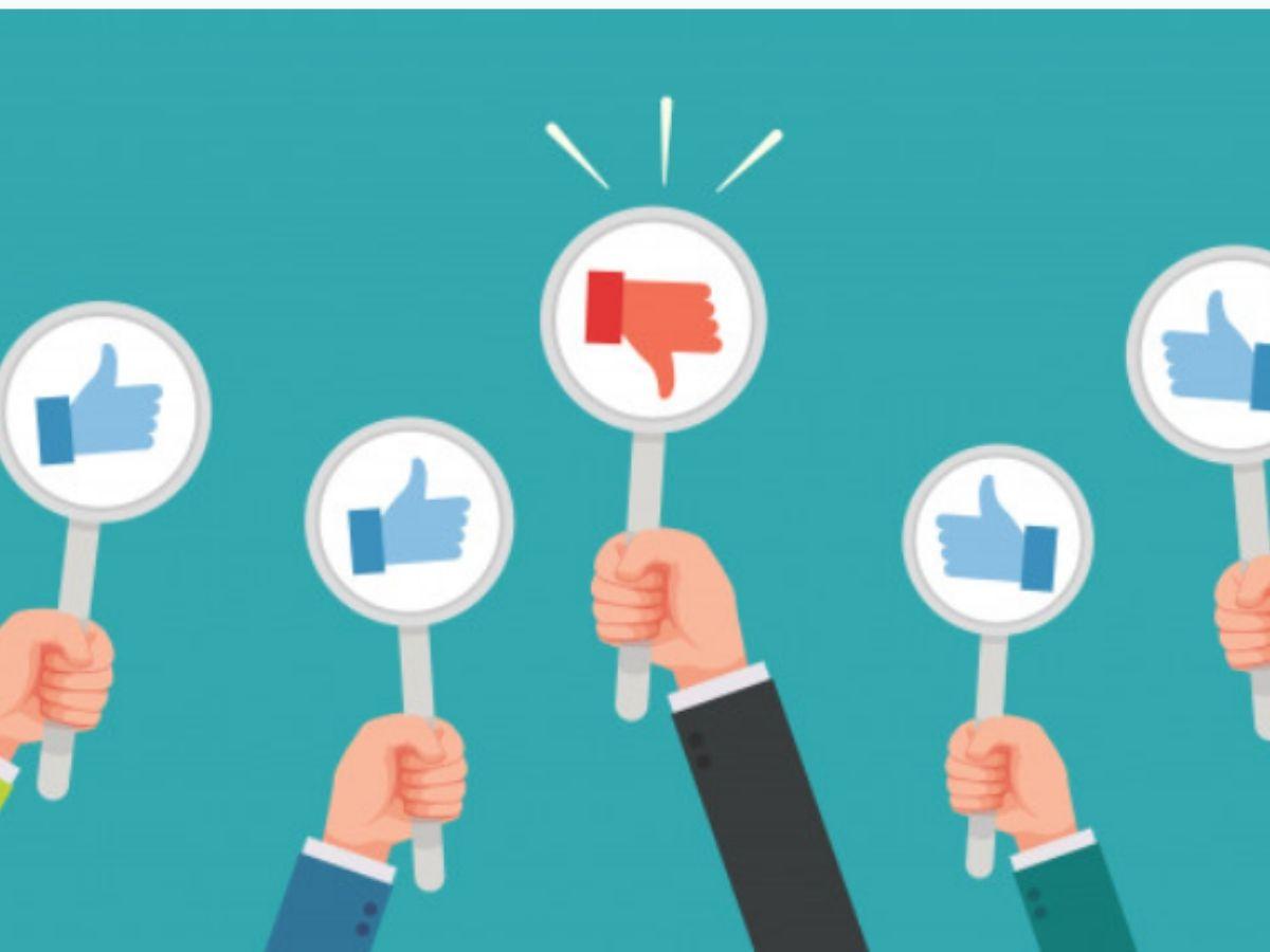 Por qué las quejas de los clientes aportan los datos más valiosos a las empresas