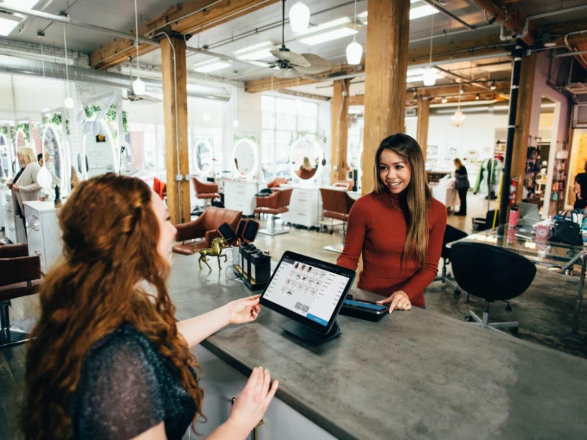 Por qué la experiencia del cliente es más importante que el producto