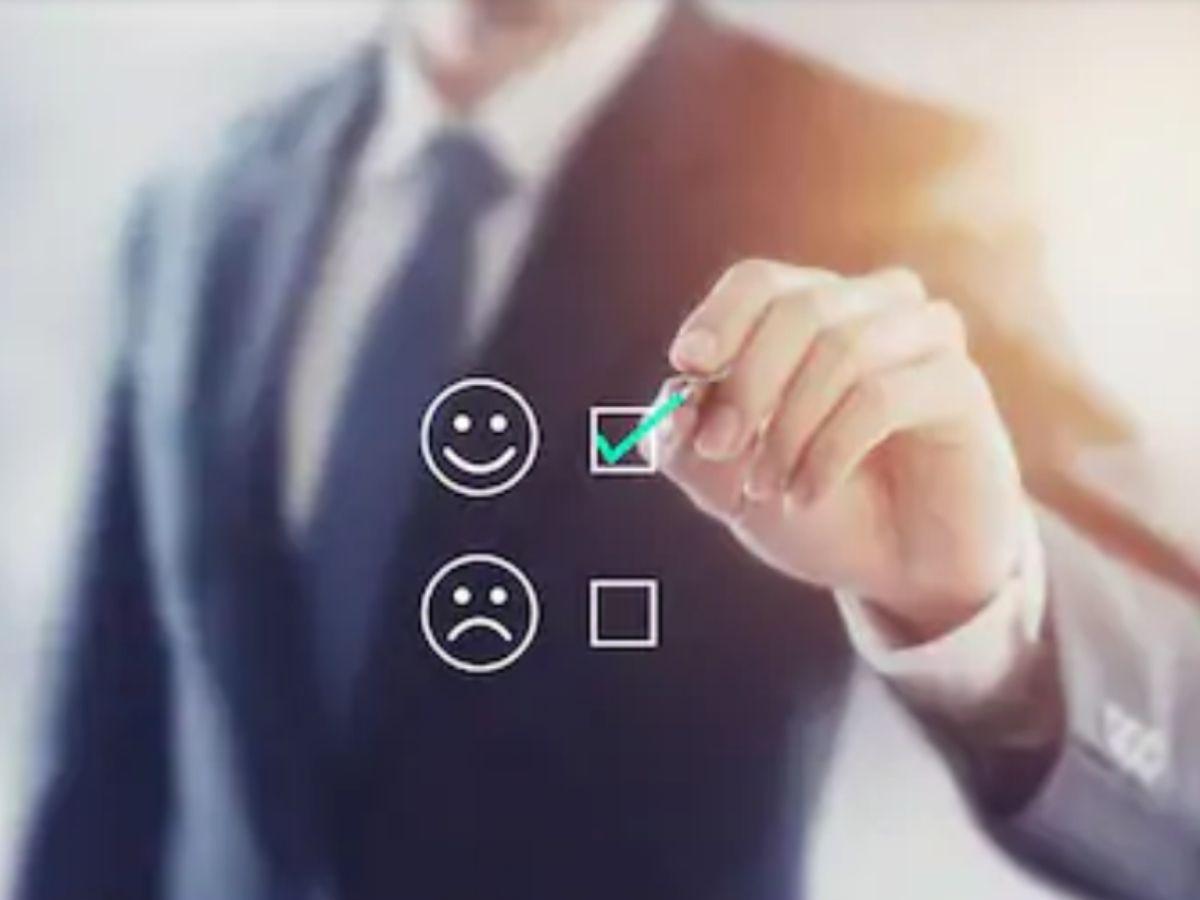 10 consejos para tener un cliente satisfecho