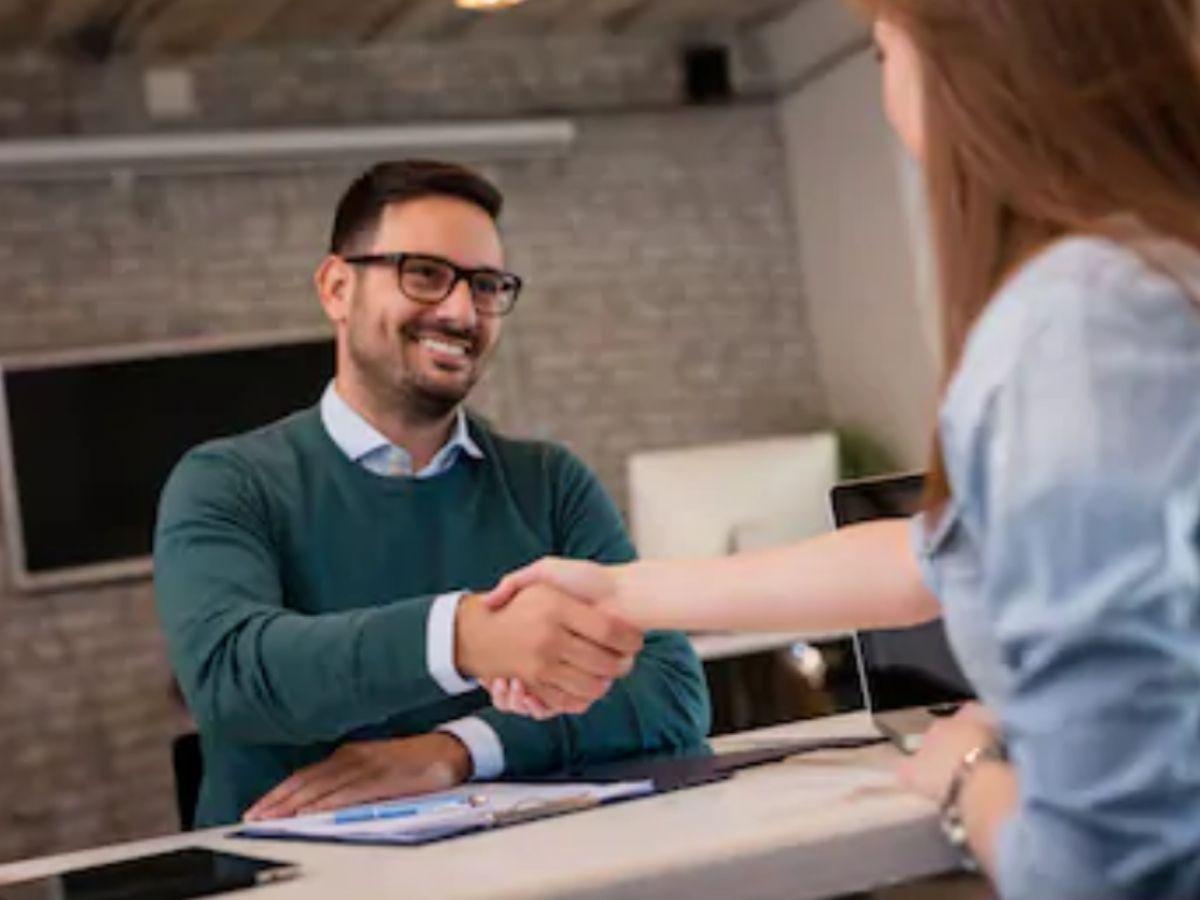 Cómo fidelizar clientes usando herramientas de Customer Experience (CX)