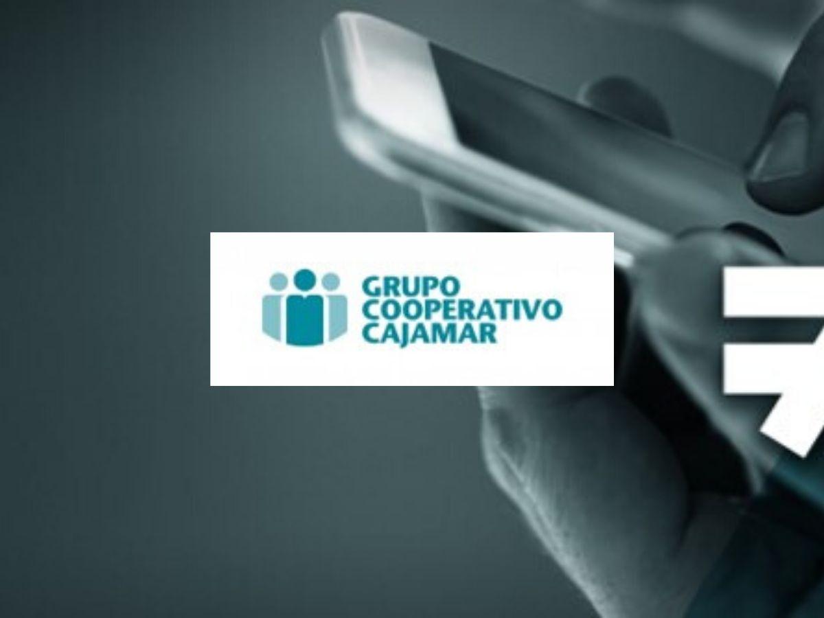 Medimos la VoC de Grupo Cajamar por 3 canales y nos integramos para enriquecer ficha cliente Salesforce