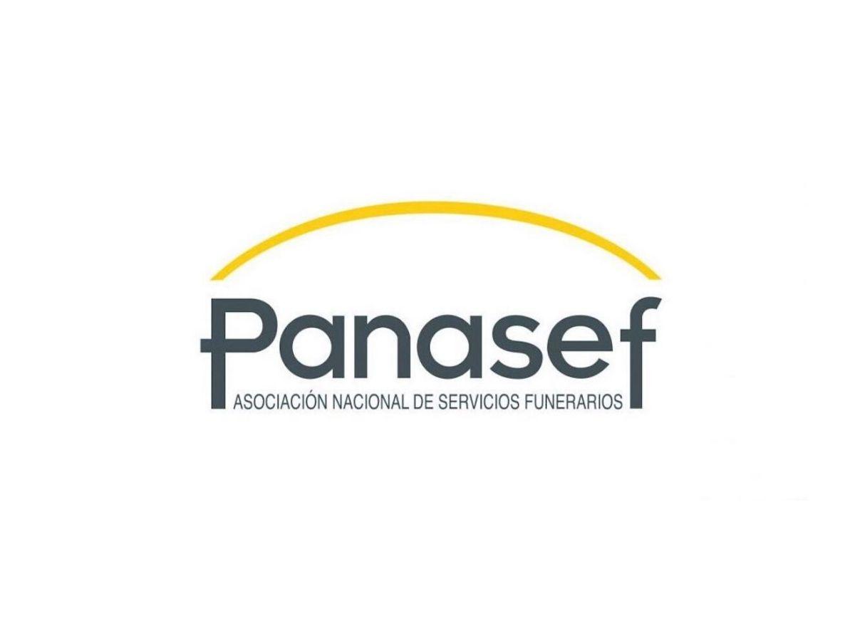 El sector funerario español en el TOP de las recomendaciones NPS®
