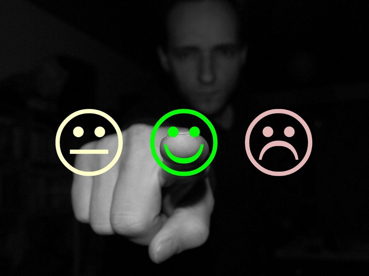 El feedback como sistema para medir la satisfacción del cliente