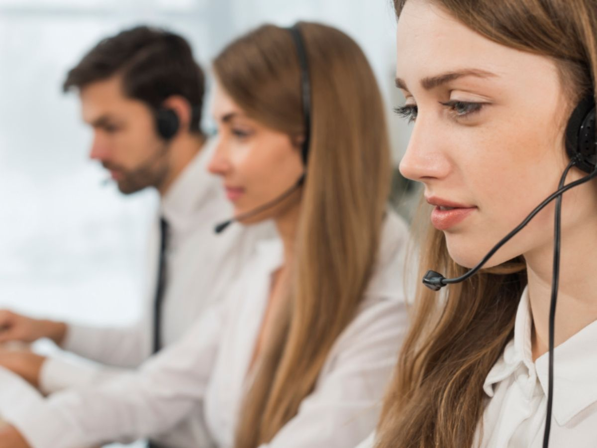 Cómo hacer del Contact Center un generador de experiencias