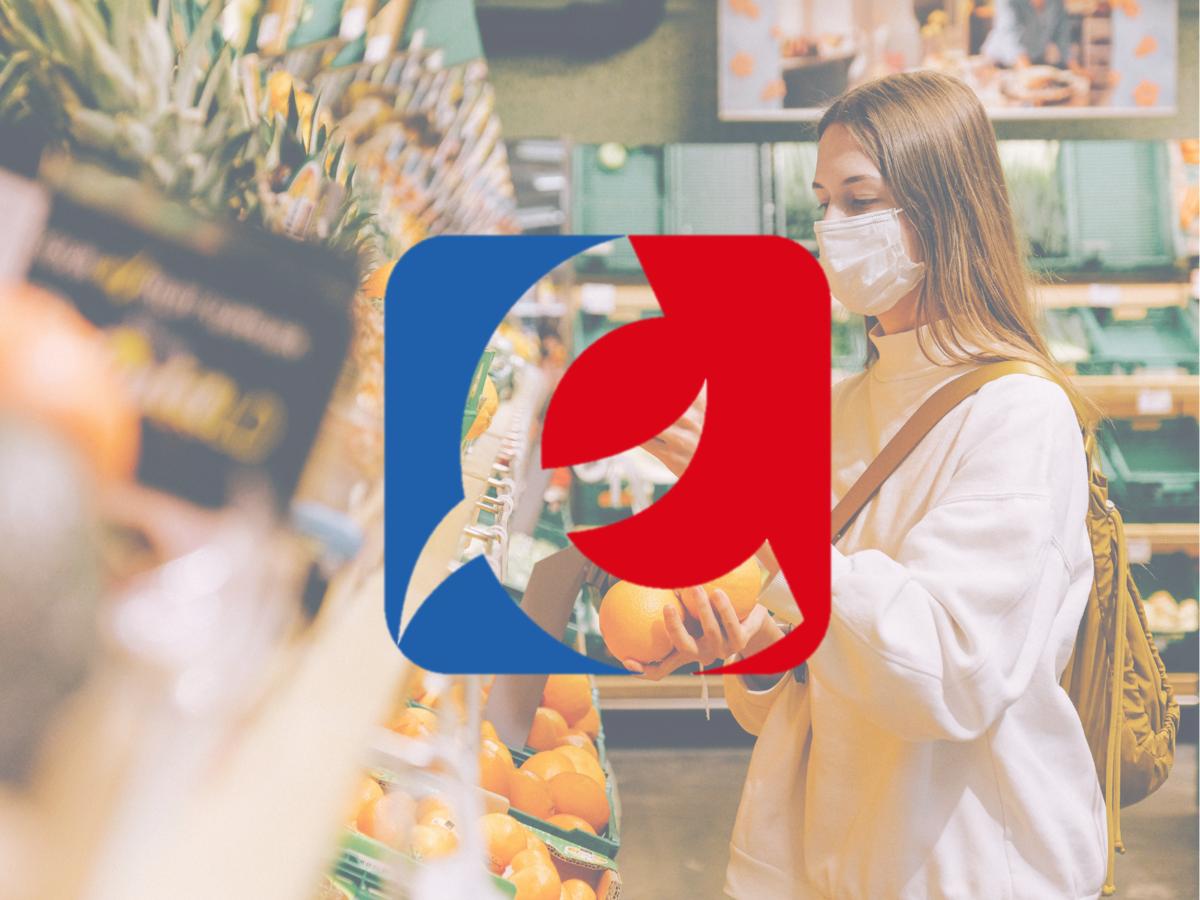 Análisis de Texto y Calidez de la Voz del Cliente – Caso Supermercados Eroski