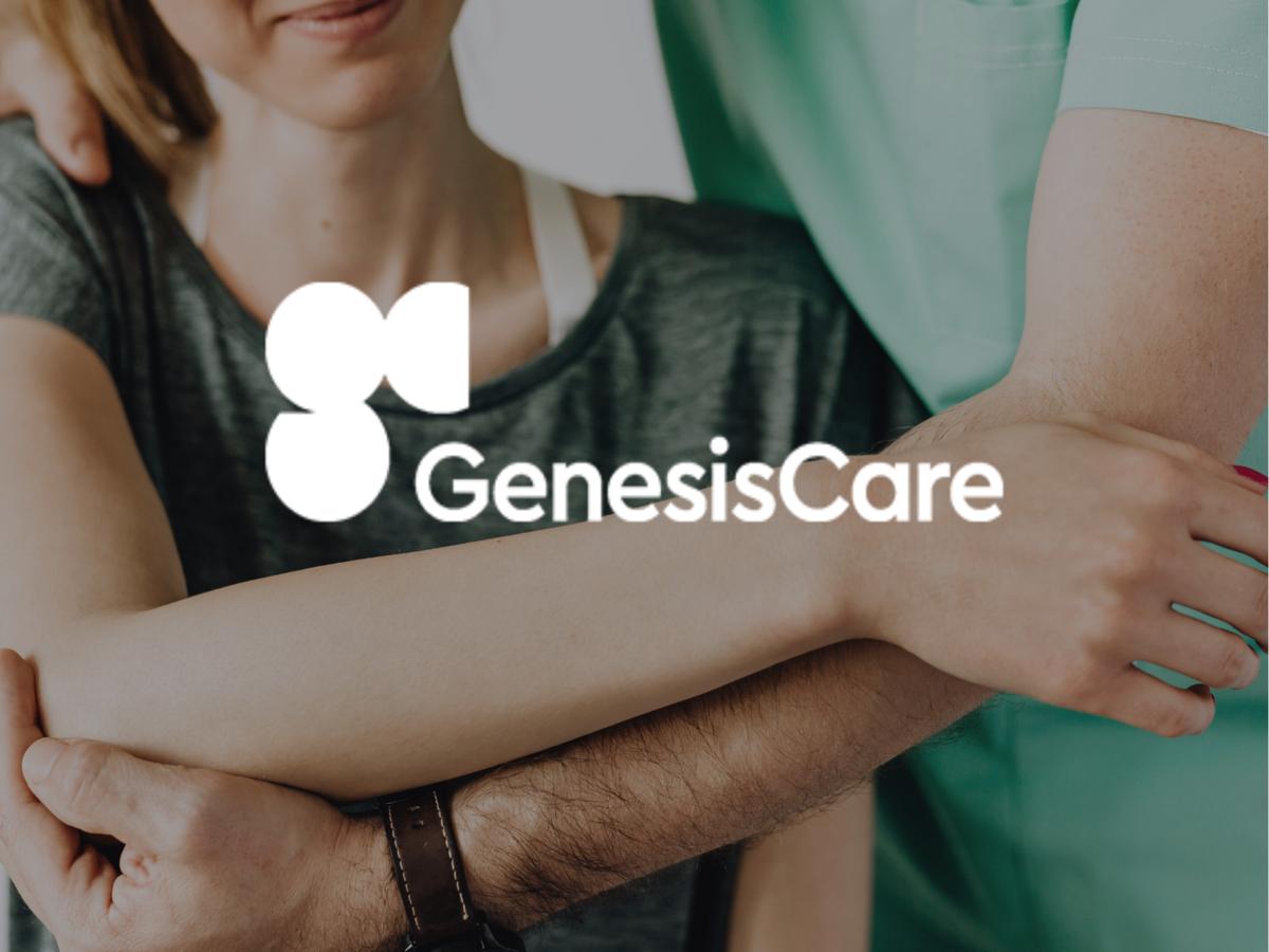 Medición de la Experiencia del Paciente – Caso Genesis Care