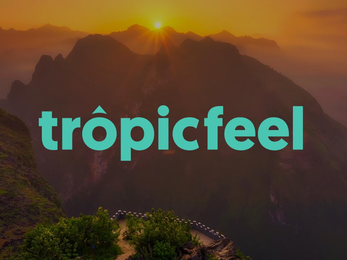 Contribuyendo a generar impacto – Caso Tropicfeel