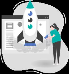 Acciona en tiempo real la voz del cliente o empleado
