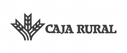 Logo Caja Rural Customer Experience