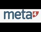 logo meta4