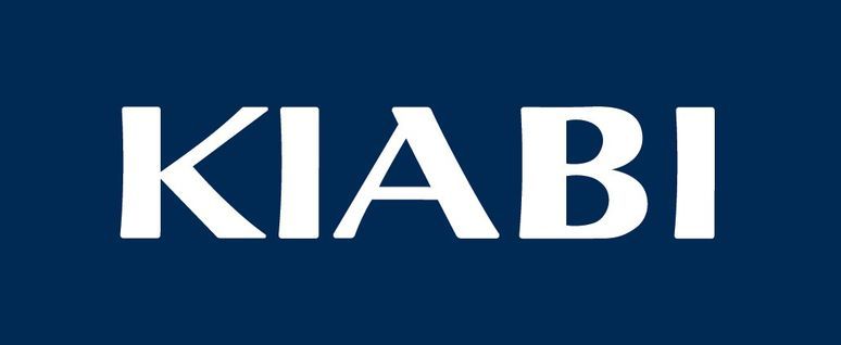 kiabi contrata customer experience