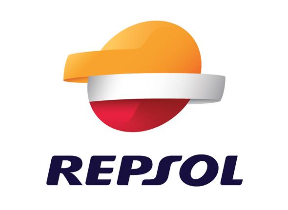 repsol contrata customer experience