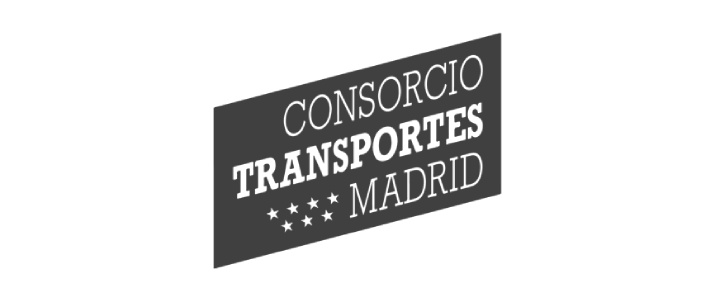 logo transportes