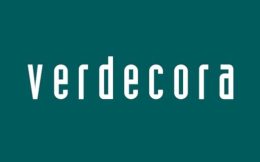 verdecora contrata customer experience