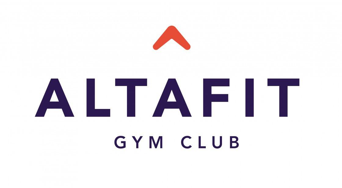 altafit contrata customer experience